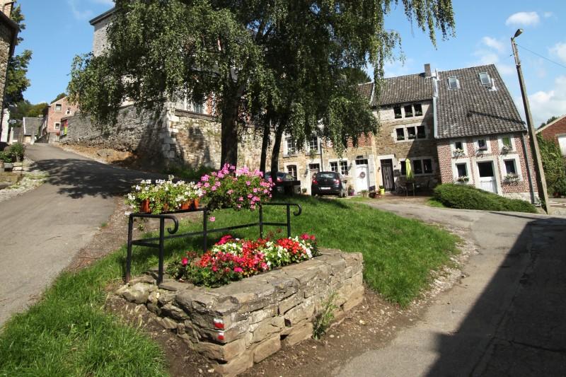 Village de Soiron