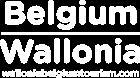 Wallonia Belgium Tourism | © WBT