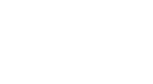 Wallonie Belgique Tourisme | © WBT