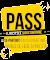 Pass touristique