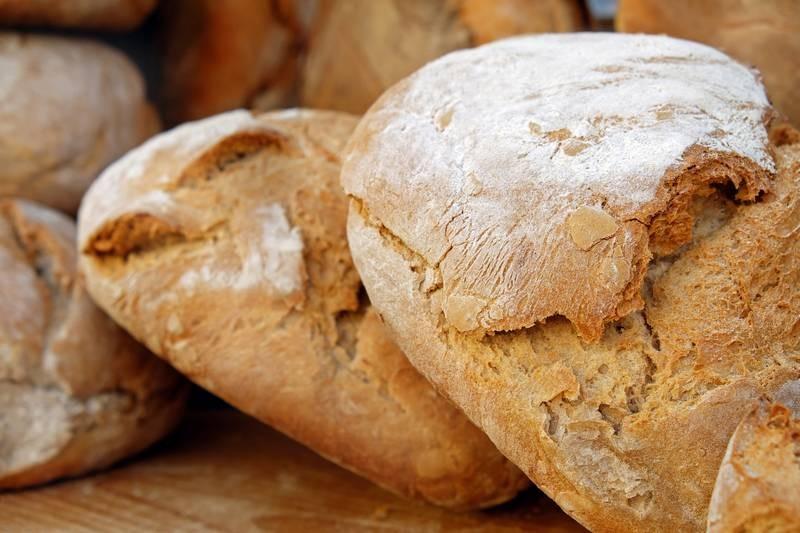 Boulangerie03