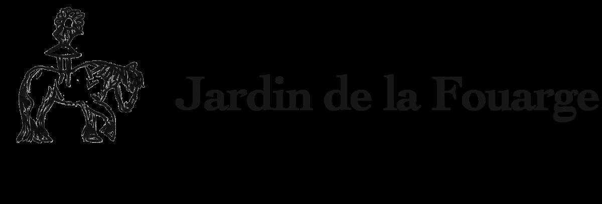 JardinFouarge