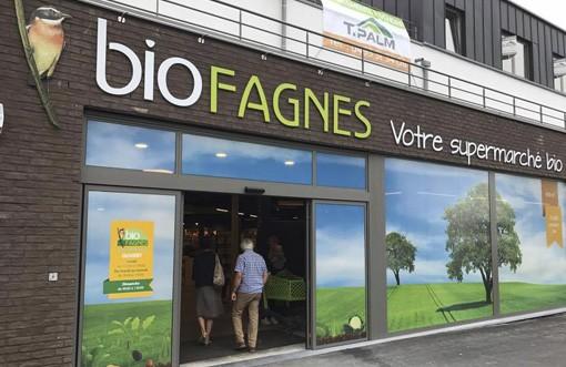 Biofagnes dolembreux