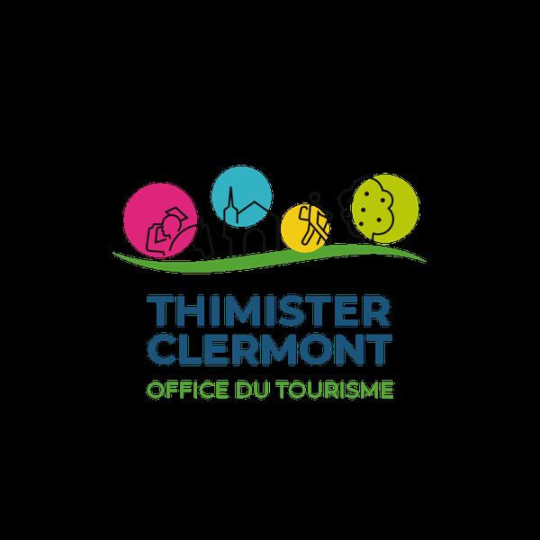 Office du Tourisme de Thimister-Clermont