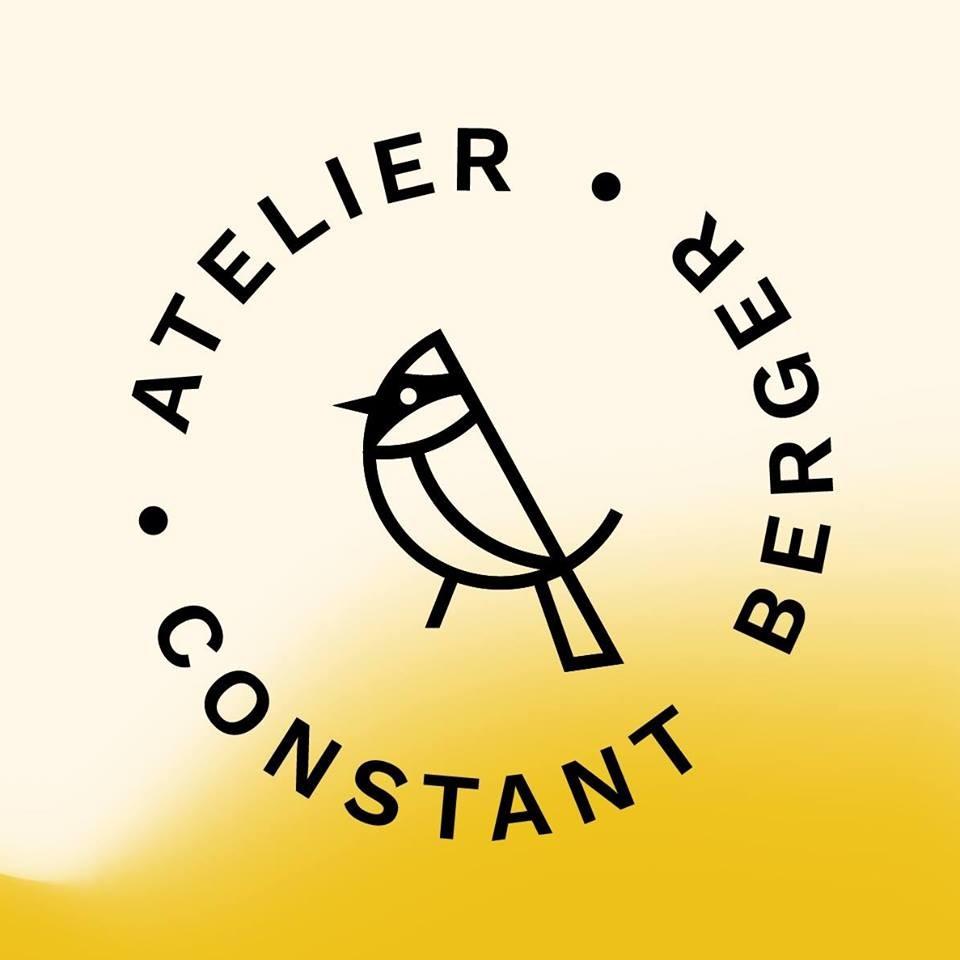 Atelier Constant-Berger