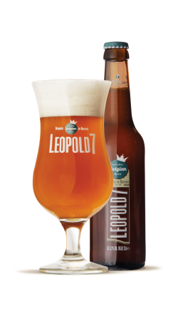 Leopold-7-33cl.jpg