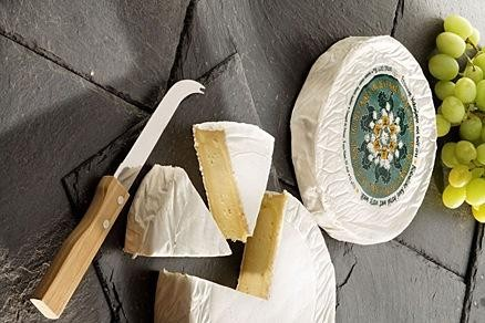 Fromagerie ardennes