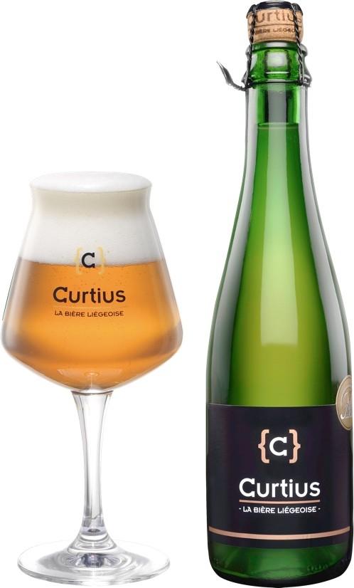 Bière Curtius