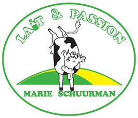 Lait&Passion_Schruuman-logo