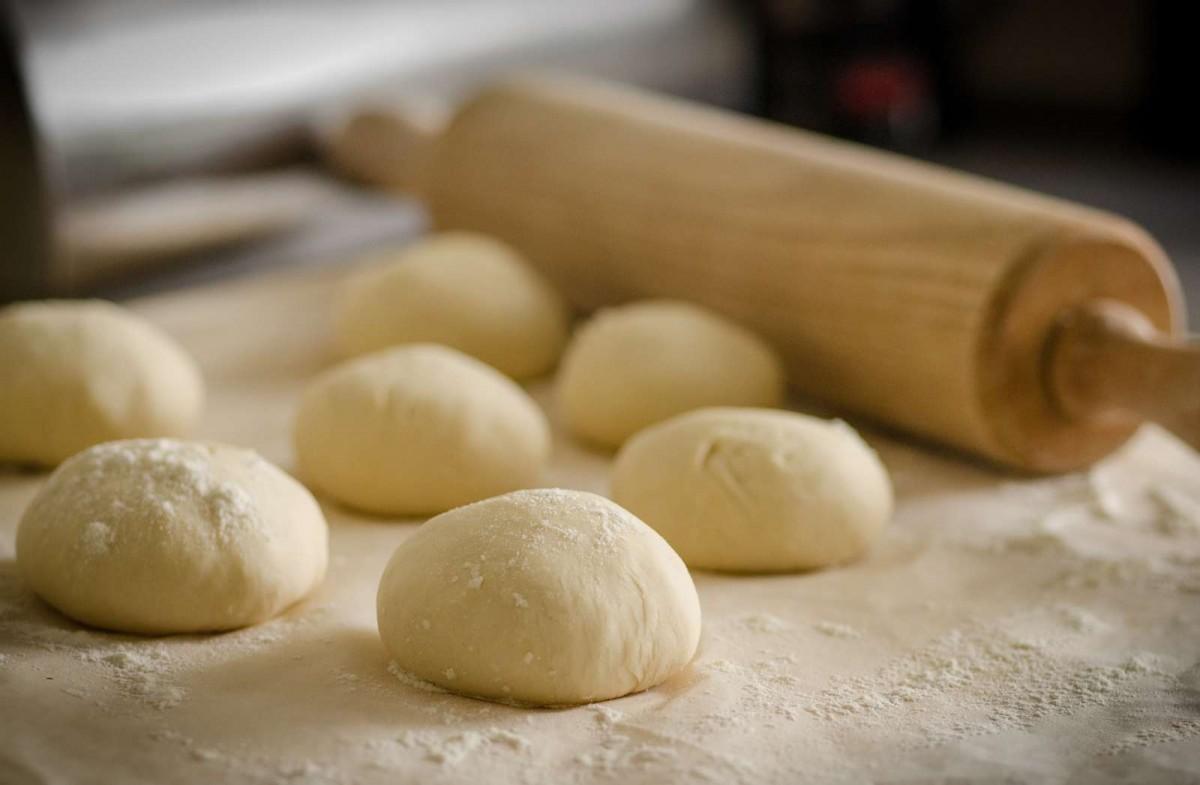 Boulangerie12