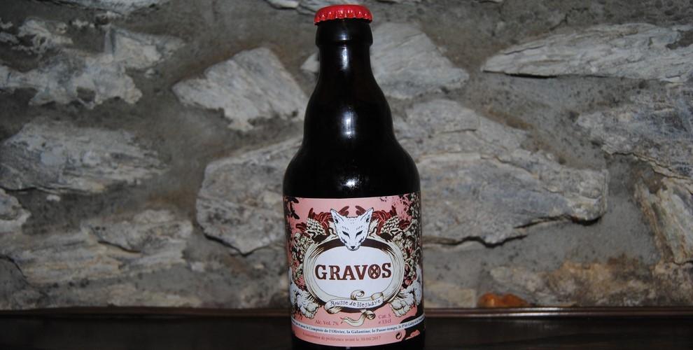 Gravos02