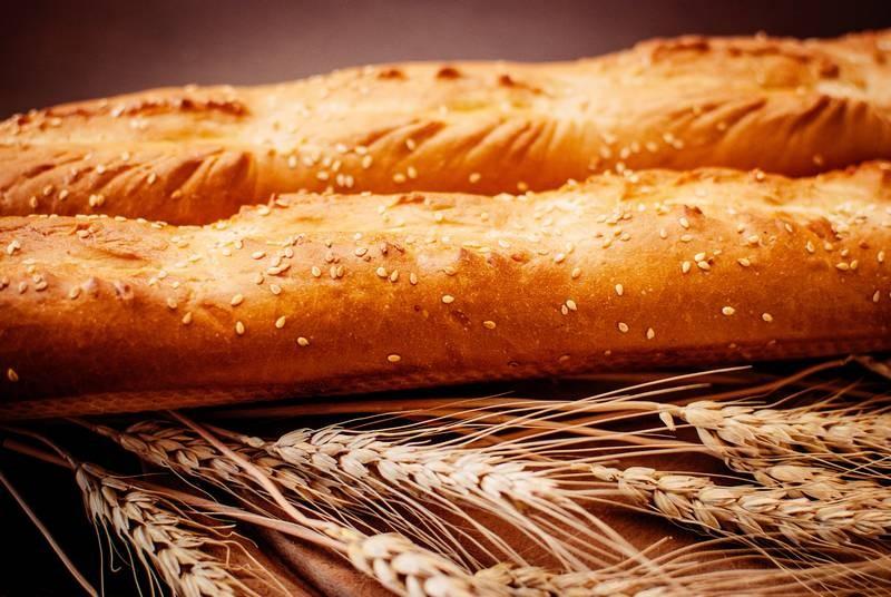Boulangerie11