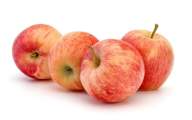Pommes-c-shutterstock