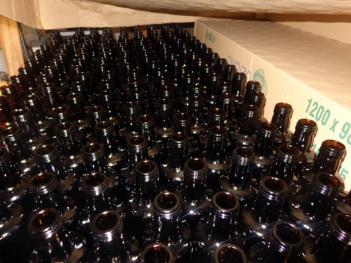 Huilerie-stwerdu-bouteilles