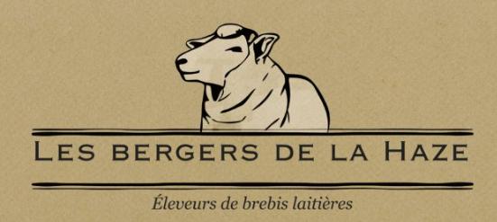 Bergers Haze