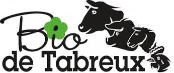 Bio de Tabreux