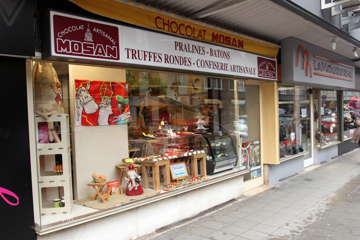 Boutique-chocolat-mosan