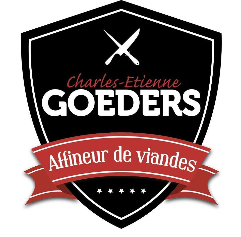 Goeders
