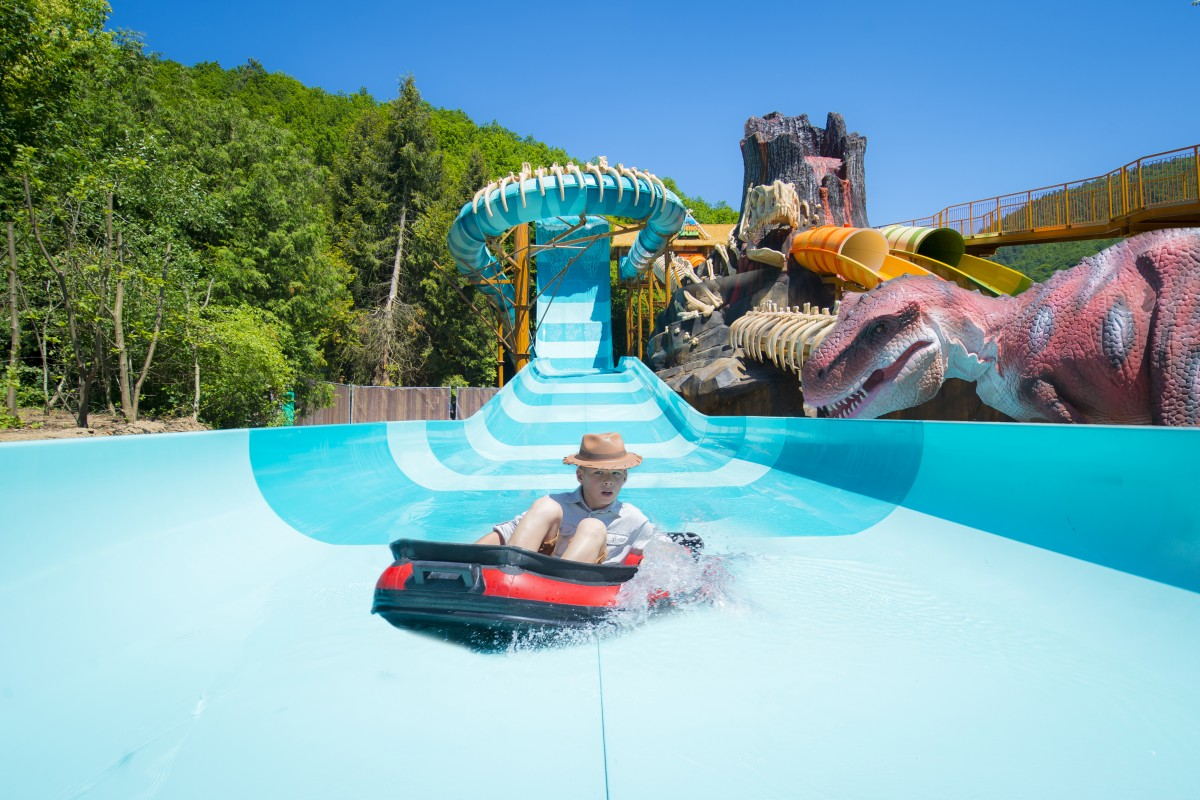 Coo-parc-attraction-copyright-plopsacoo (5)
