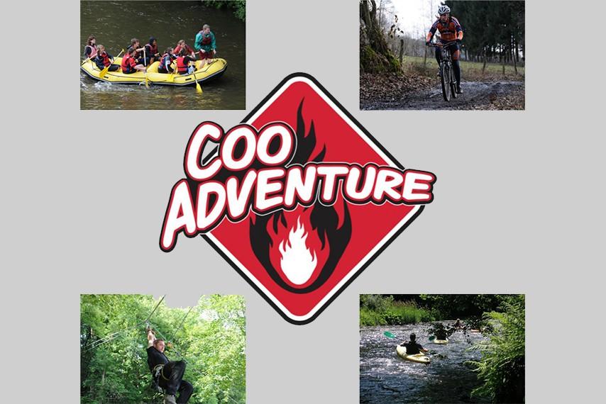 Coo-adventure