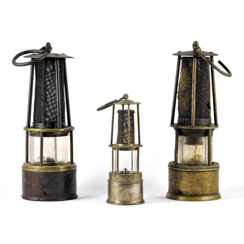 Mulum-3-lampes