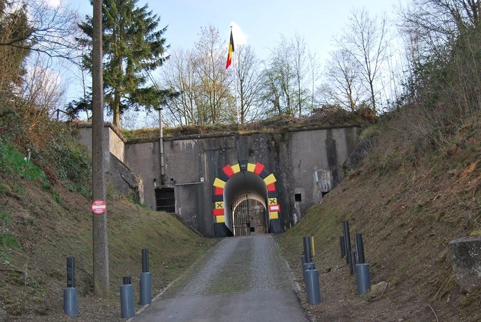 Fort d'embourg 2014 de facejpg