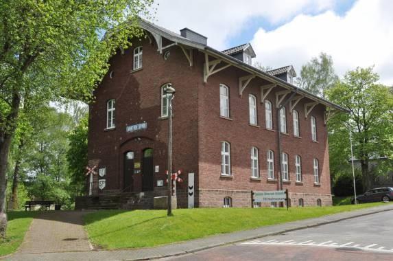St vith heimatmuseum 05 c zvs