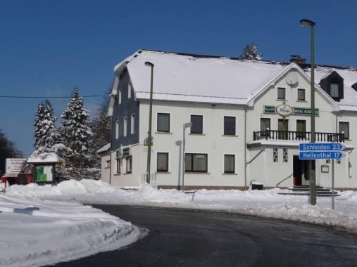 Skizentrum losheimergraben 05 c ostbelgien.eu