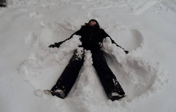 Skizentrum losheimergraben 29 c hotel schroeder