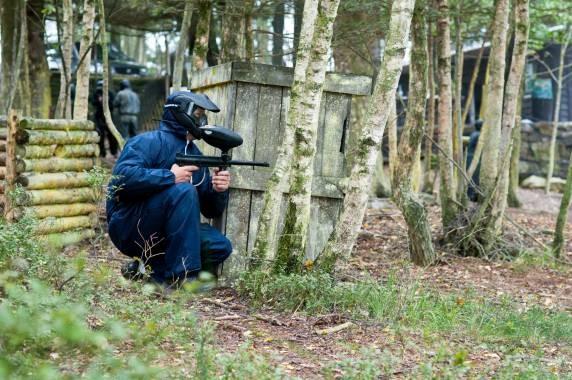 Chodes sniper zone 03 c sniper zone