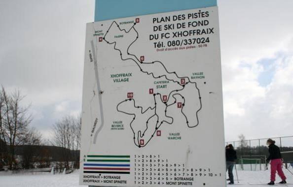 Skizentrum xhroffraix 02 c ostbelgien.eu