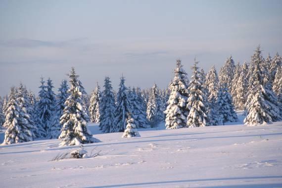 Skizentrum xhroffraix 04 c ostbelgien.eu