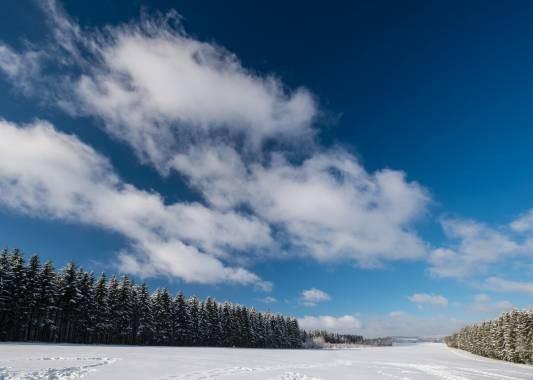 Winterlandschaft ostbelgien 42 c dominik ketz ostbelgien.eu