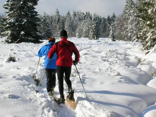 Skizentrum mont spinette 02 c ostbelgien.eu