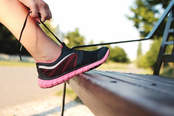 Running 2558673 c pixabay