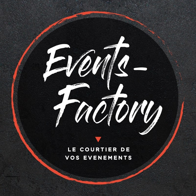 Events factory