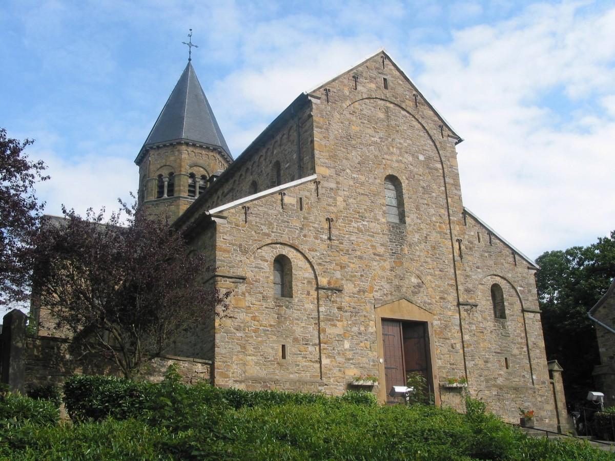 Saint-Séverin_JPG00a