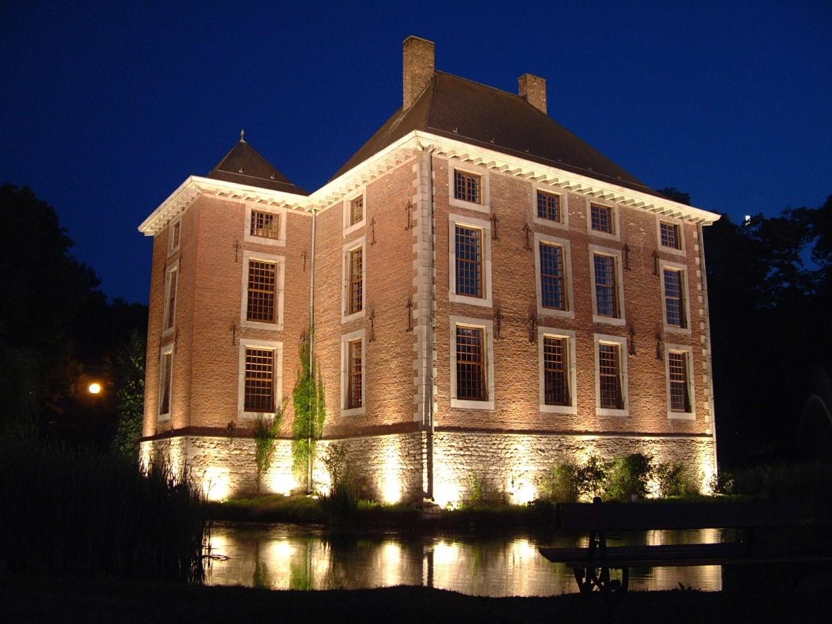 Château Brunsode