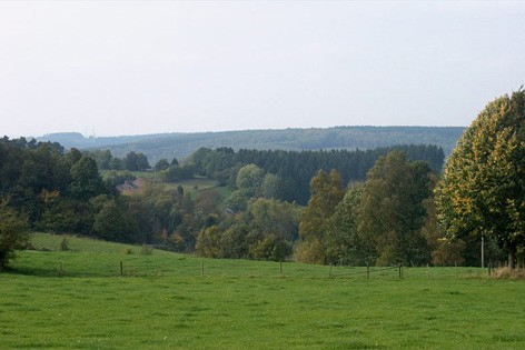Point de vue de Berleur