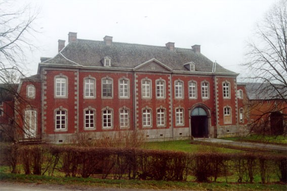 Château Béemont