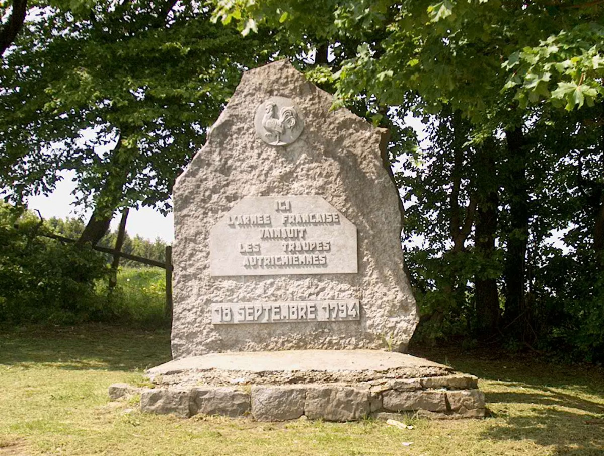 Monument-autrichiens