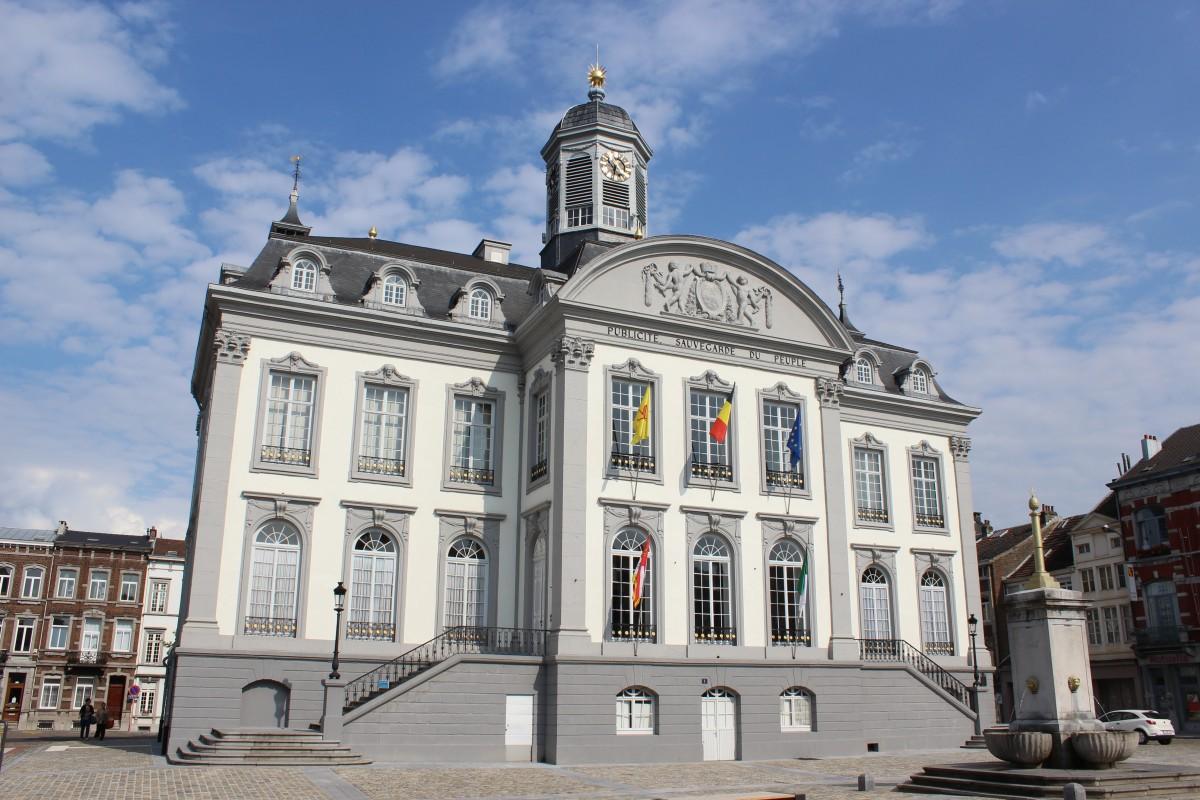 Hôtel de Ville_Verviers_rénovation_copyrigh Ville de Verviers (10)