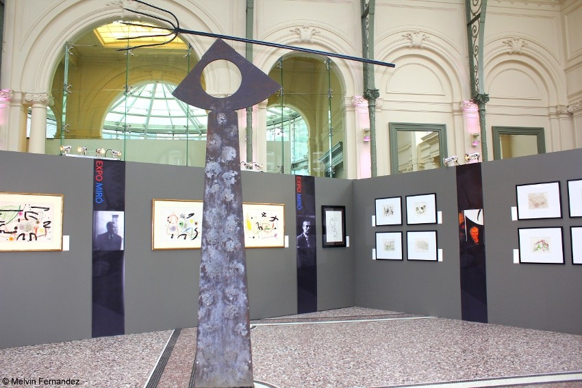 Expo-Miro-2013 - photo HP Lesuisse (4)