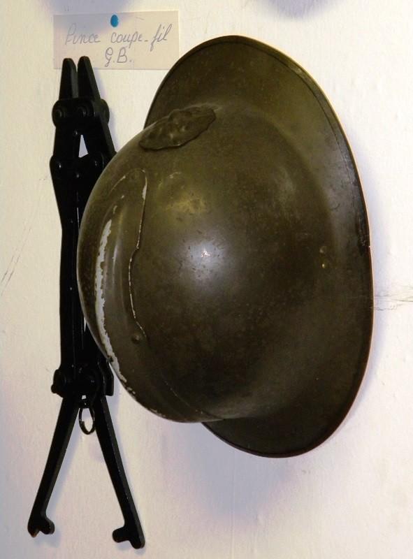 Maison-Musée_Guerre40-45_Haccourt 1