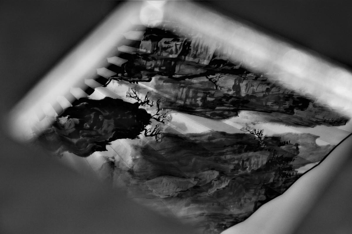 EvasionRoom7©corentinhalloy