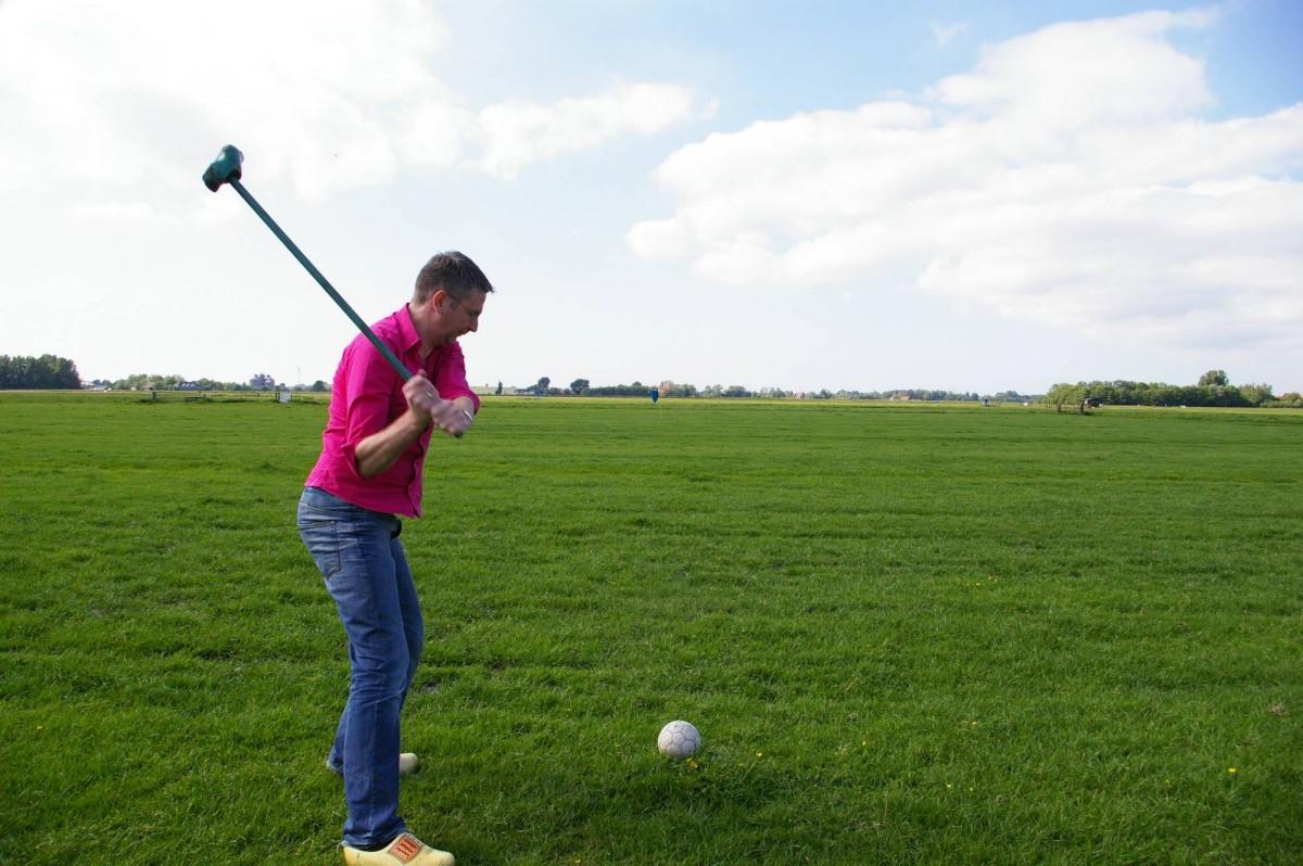 Golf_enfants_1