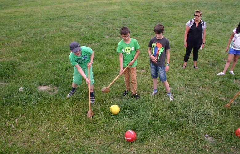 Golf_enfants_2