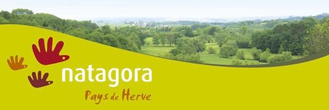 Natagora parcours