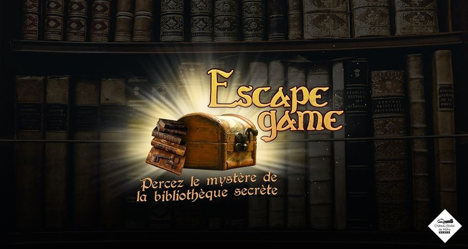 Escape-room