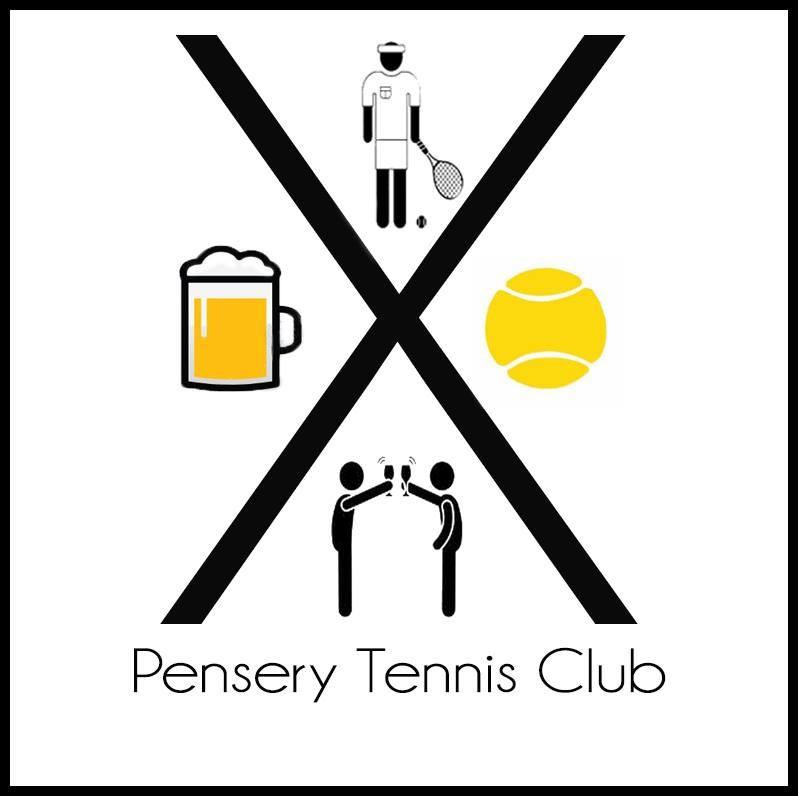 TC Pensery